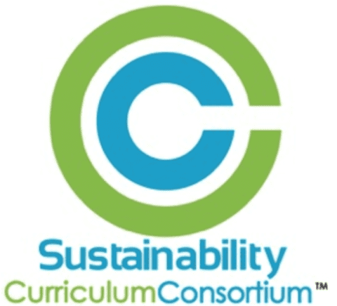 RAF collaborates with Sustainable Curriculum Consortium
