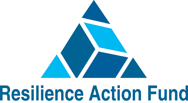 Resilience Action Fund