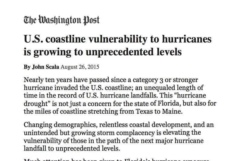 raf-us-coastline-vulnerable