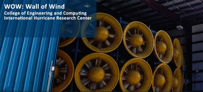 raf-FIU-Engineering-Wall-of-Wind
