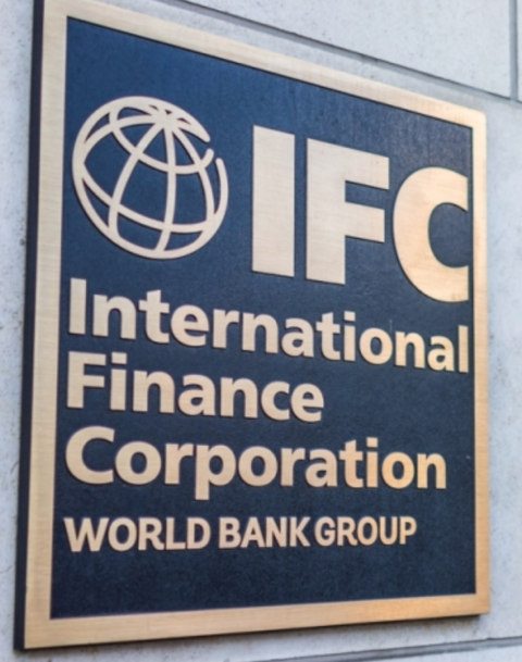 Resilience Action Fund to engage with The International Finance Corporation in Developing a Building Resilience Index