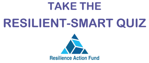 Learn More about Resilient-Smart and Improve Your Score