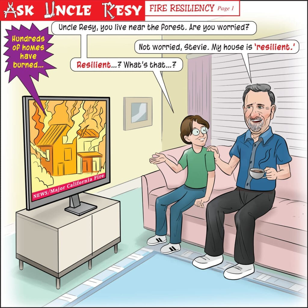 Final-Ask-Uncle-Resy-S1-E1-p01