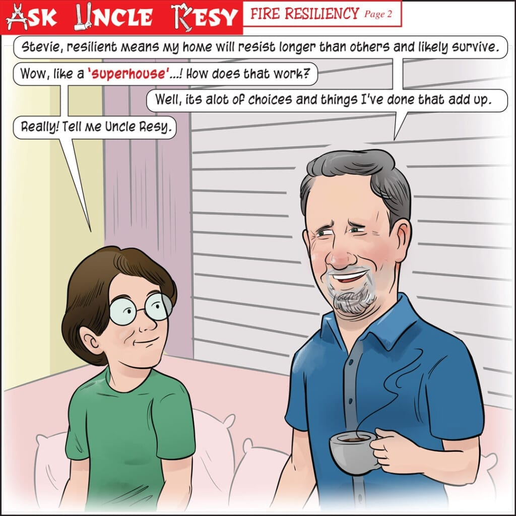 Final-Ask-Uncle-Resy-S1-E1-p02