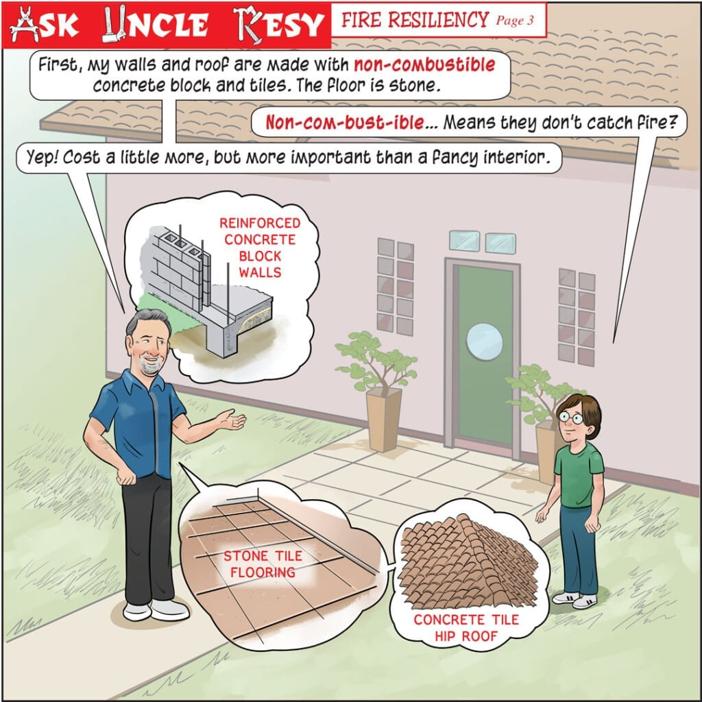 Final-Ask-Uncle-Resy-S1-E1-p03