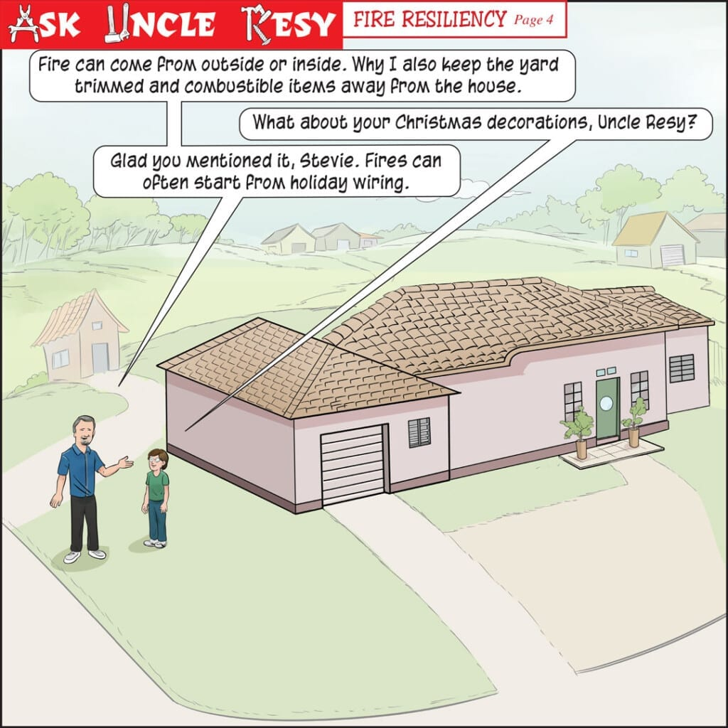 Final-Ask-Uncle-Resy-S1-E1-p04