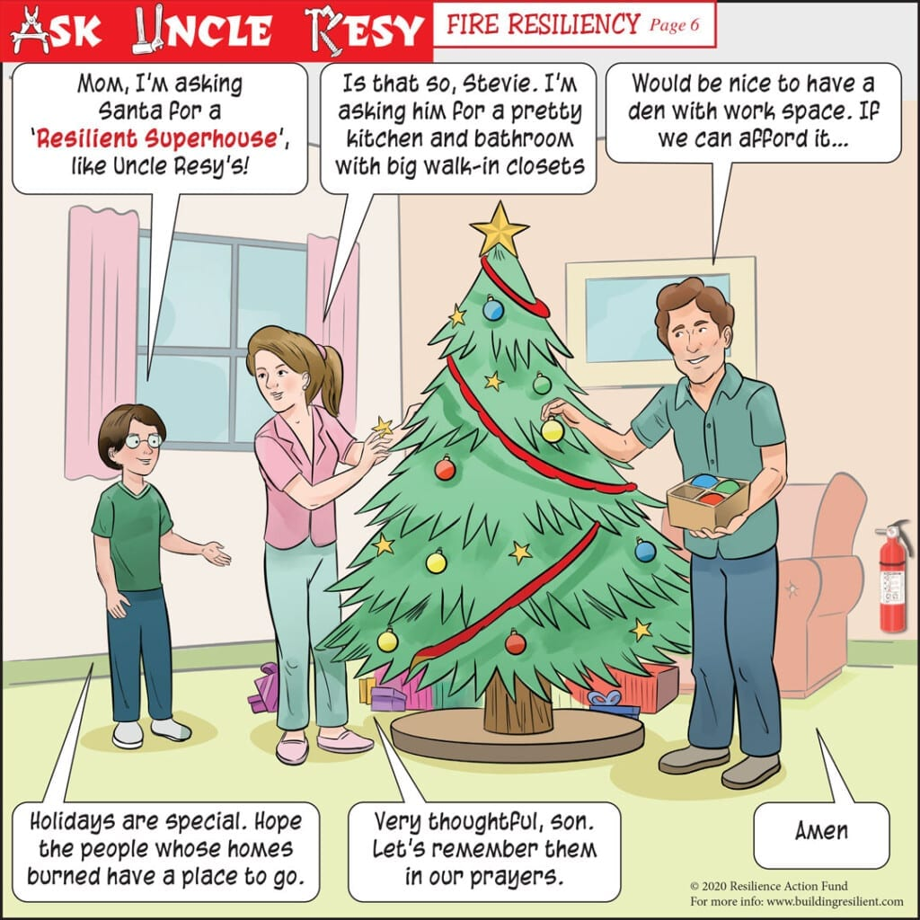 Final-Ask-Uncle-Resy-S1-E1-p06