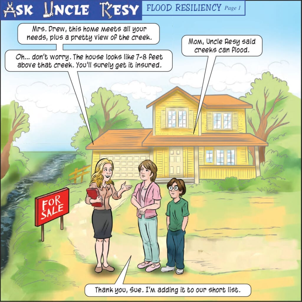 Final-Ask-Uncle-Resy-S1-E2-p01