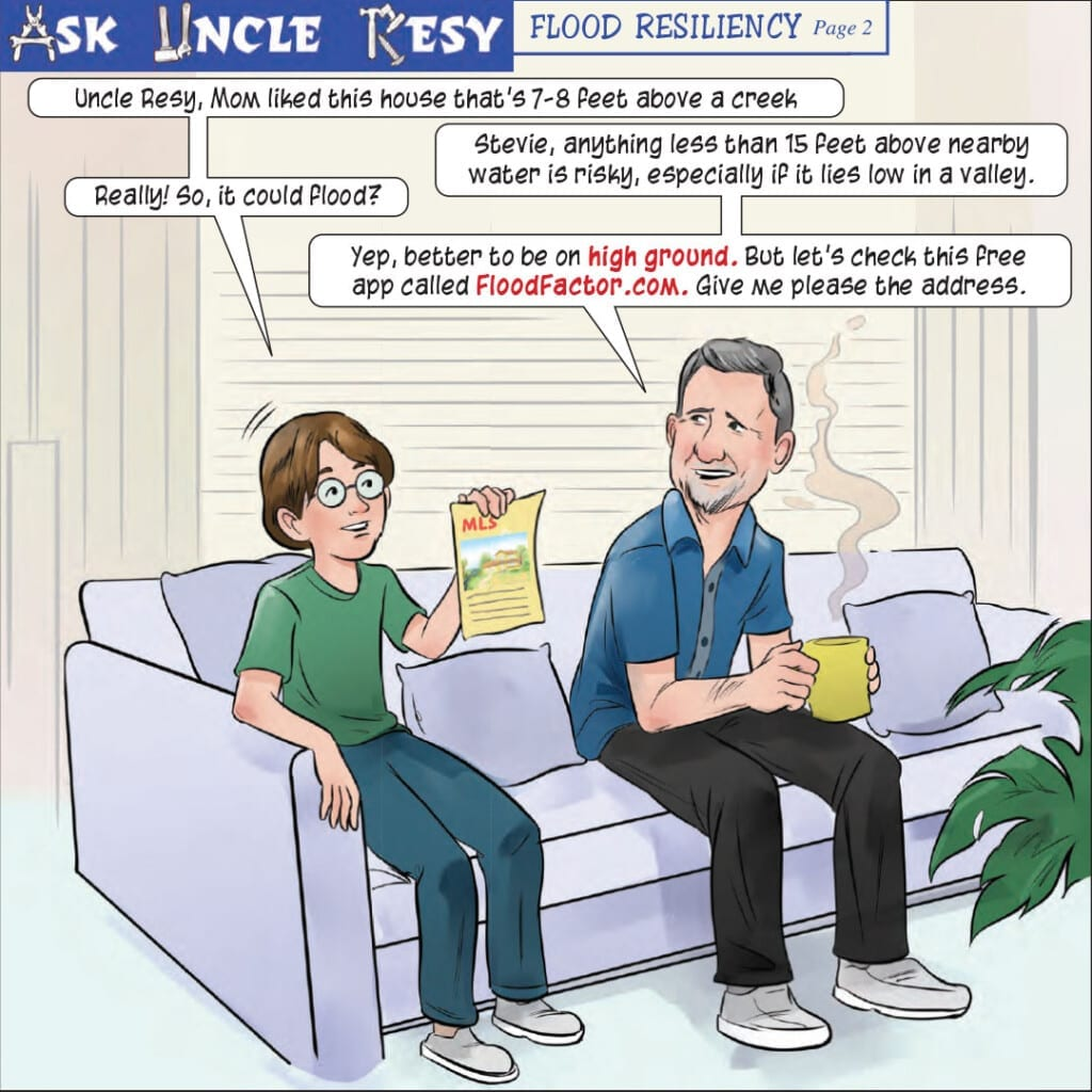 Final-Ask-Uncle-Resy-S1-E2-p02