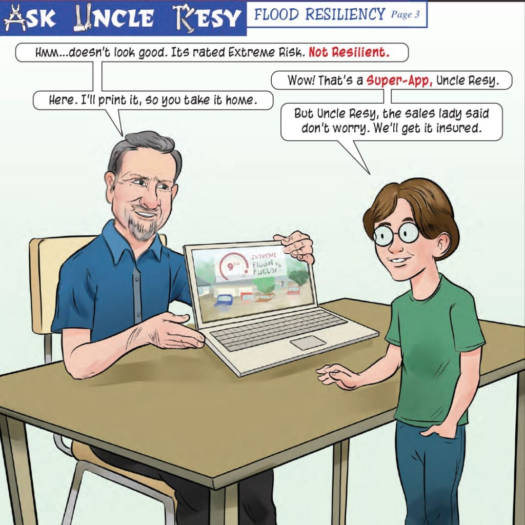 Final-Ask-Uncle-Resy-S1-E2-p03