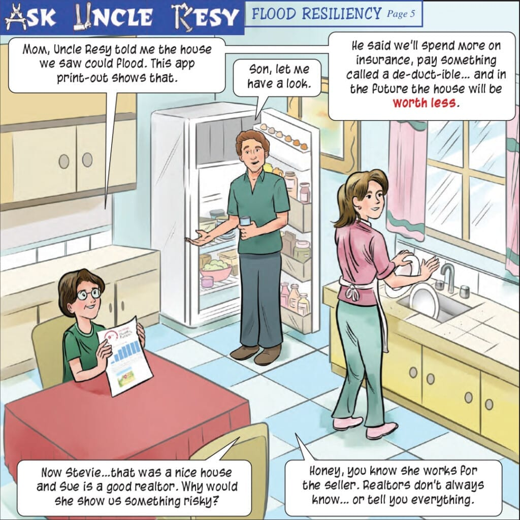 Final-Ask-Uncle-Resy-S1-E2-p05