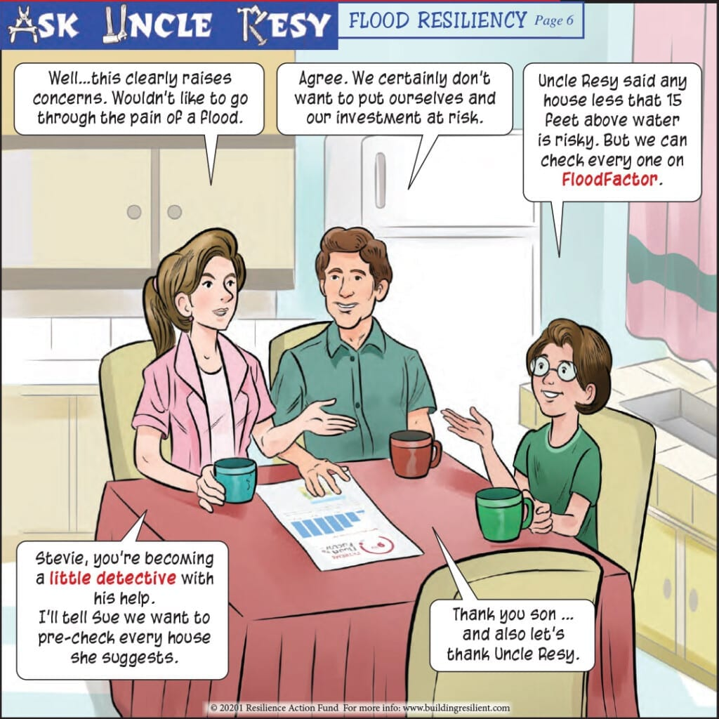 Final-Ask-Uncle-Resy-S1-E2-p06