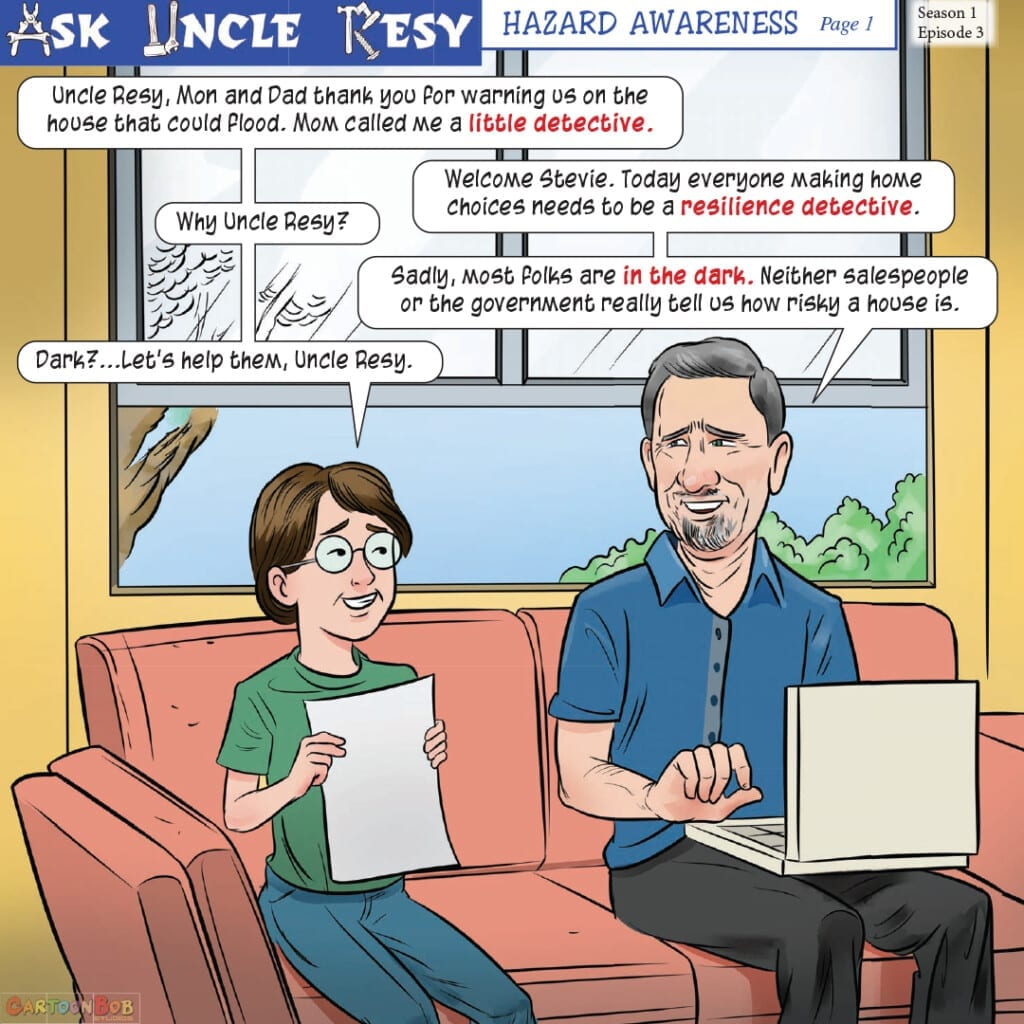 Final-Ask-Uncle-Resy-S1-E3-p01