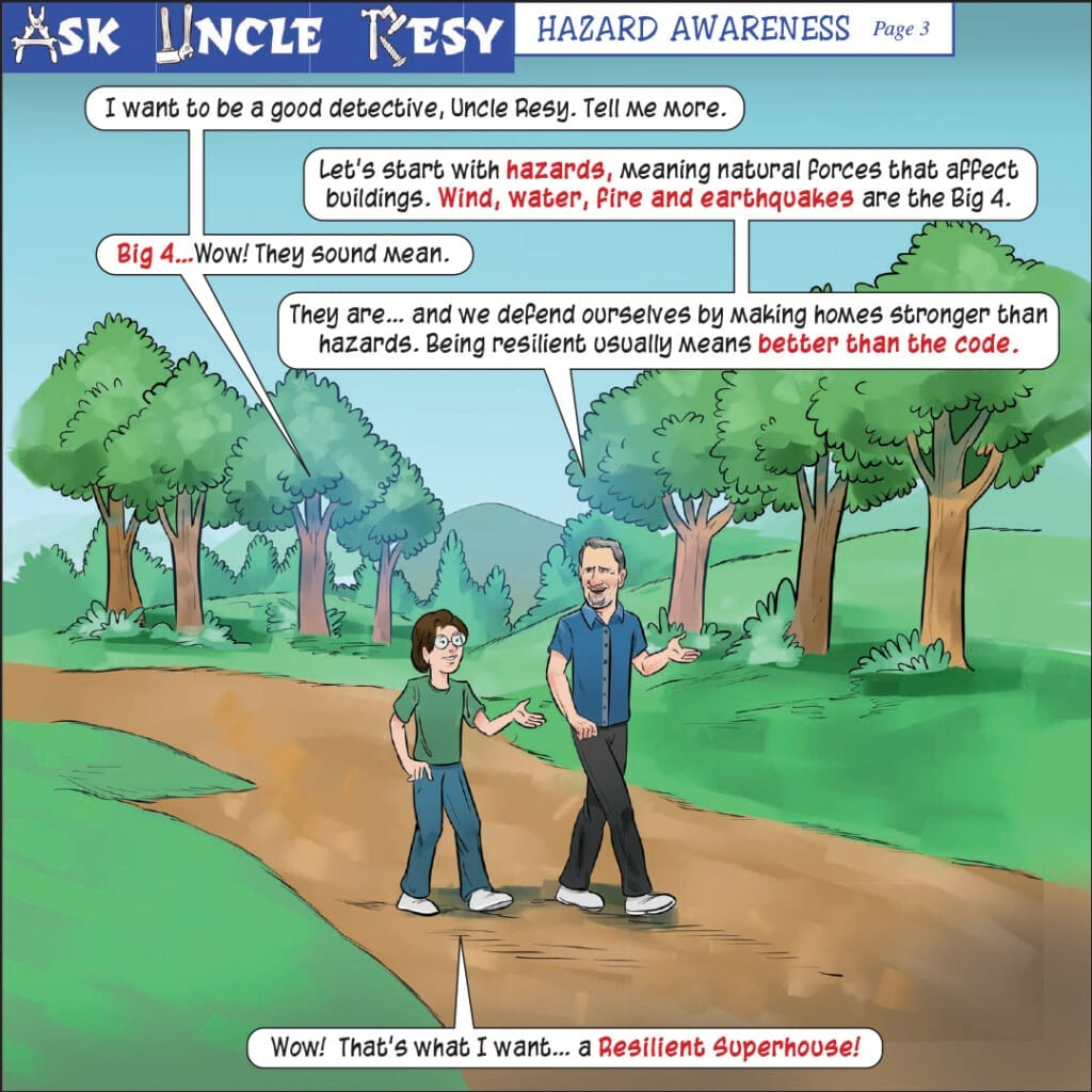 Final-Ask-Uncle-Resy-S1-E3-p03