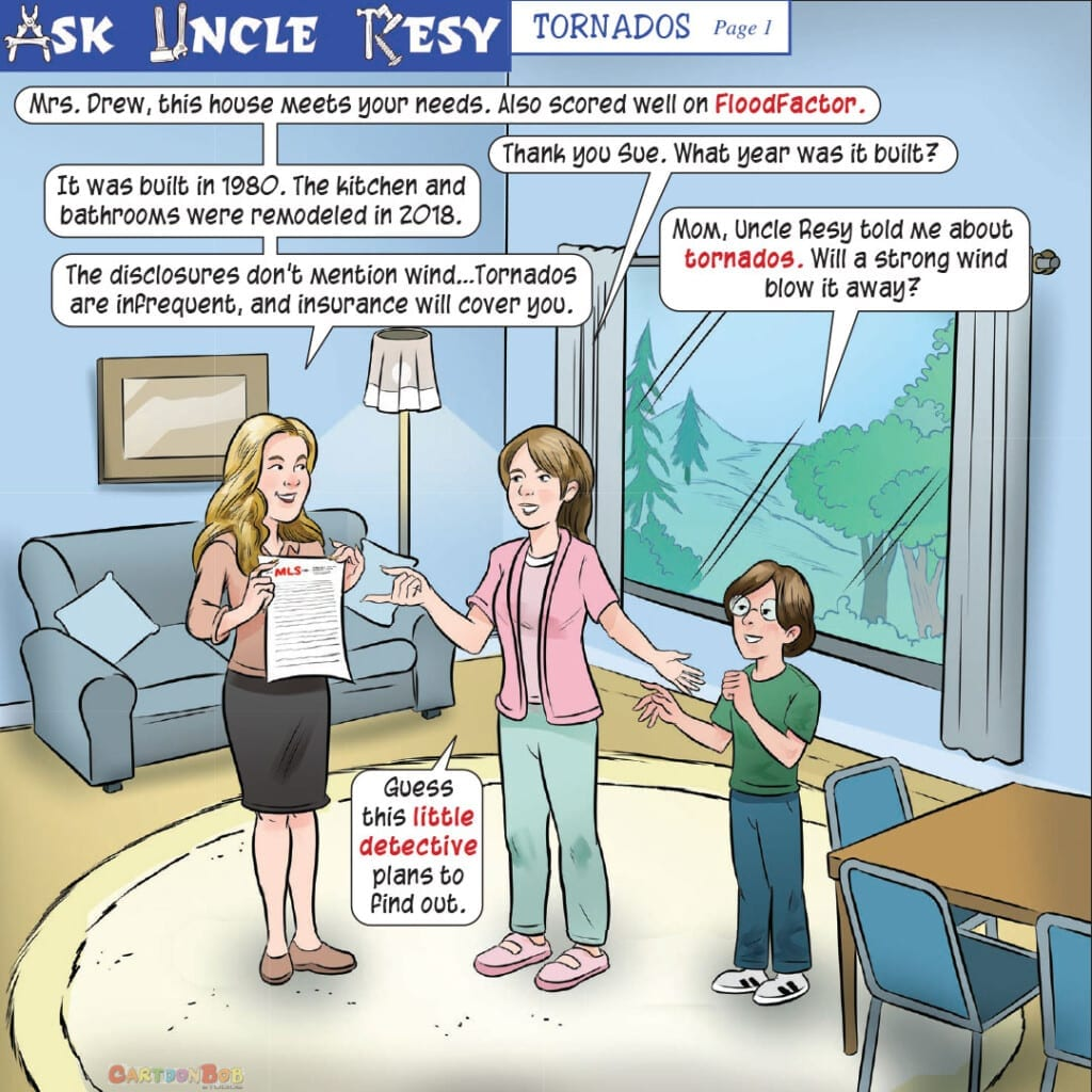 Final-Ask-Uncle-Resy-S1-E4-p01