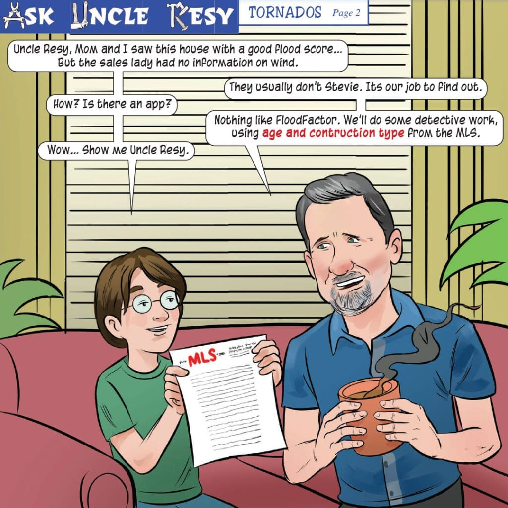 Final-Ask-Uncle-Resy-S1-E4-p02