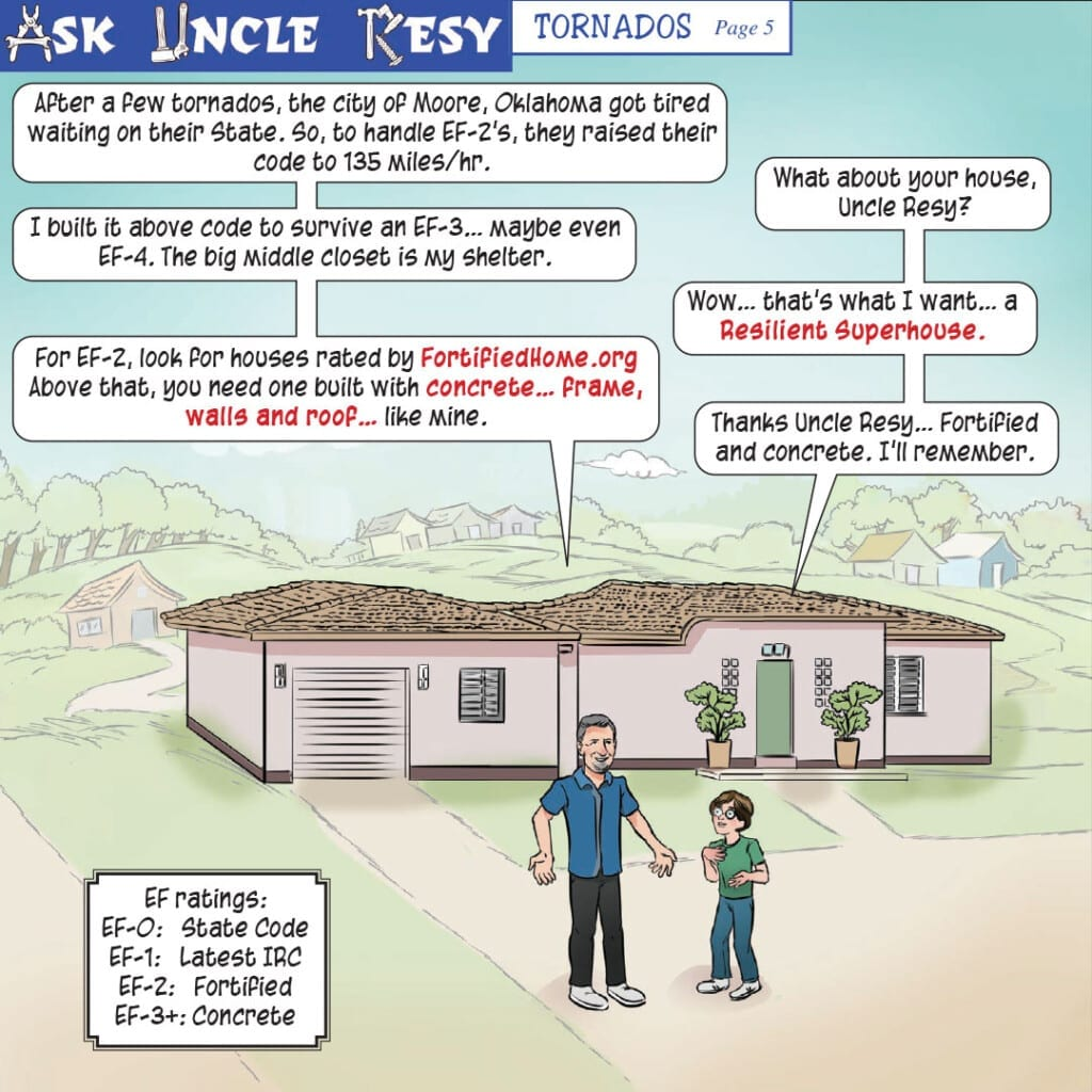 Final-Ask-Uncle-Resy-S1-E4-p05