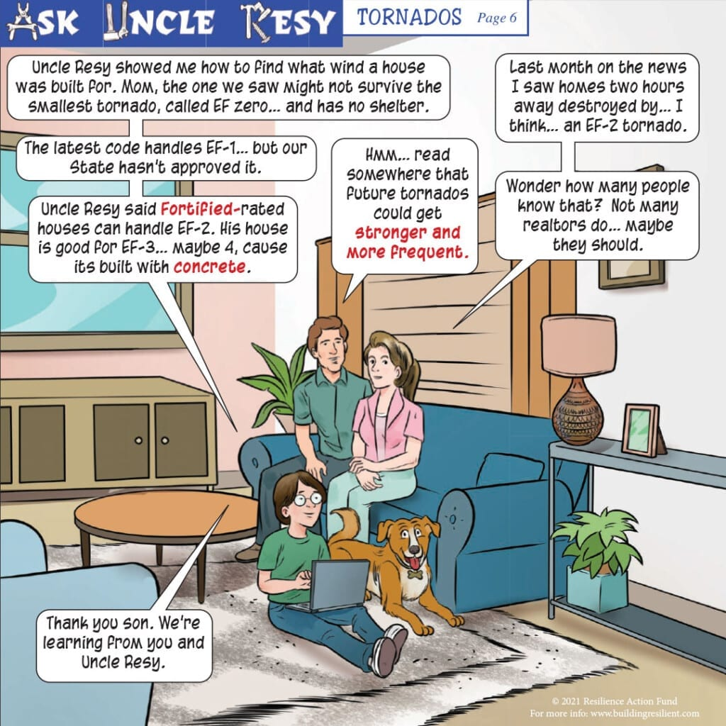 Final-Ask-Uncle-Resy-S1-E4-p06