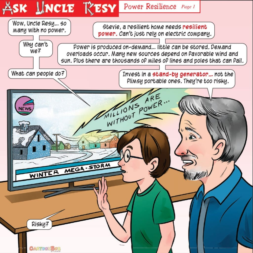 Final-Ask-Uncle-Resy-S1-E5-p01