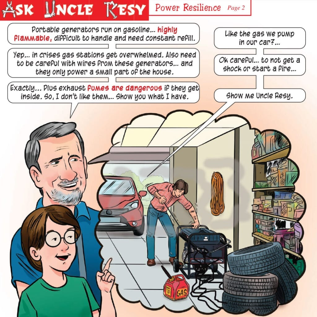 Final-Ask-Uncle-Resy-S1-E5-p02