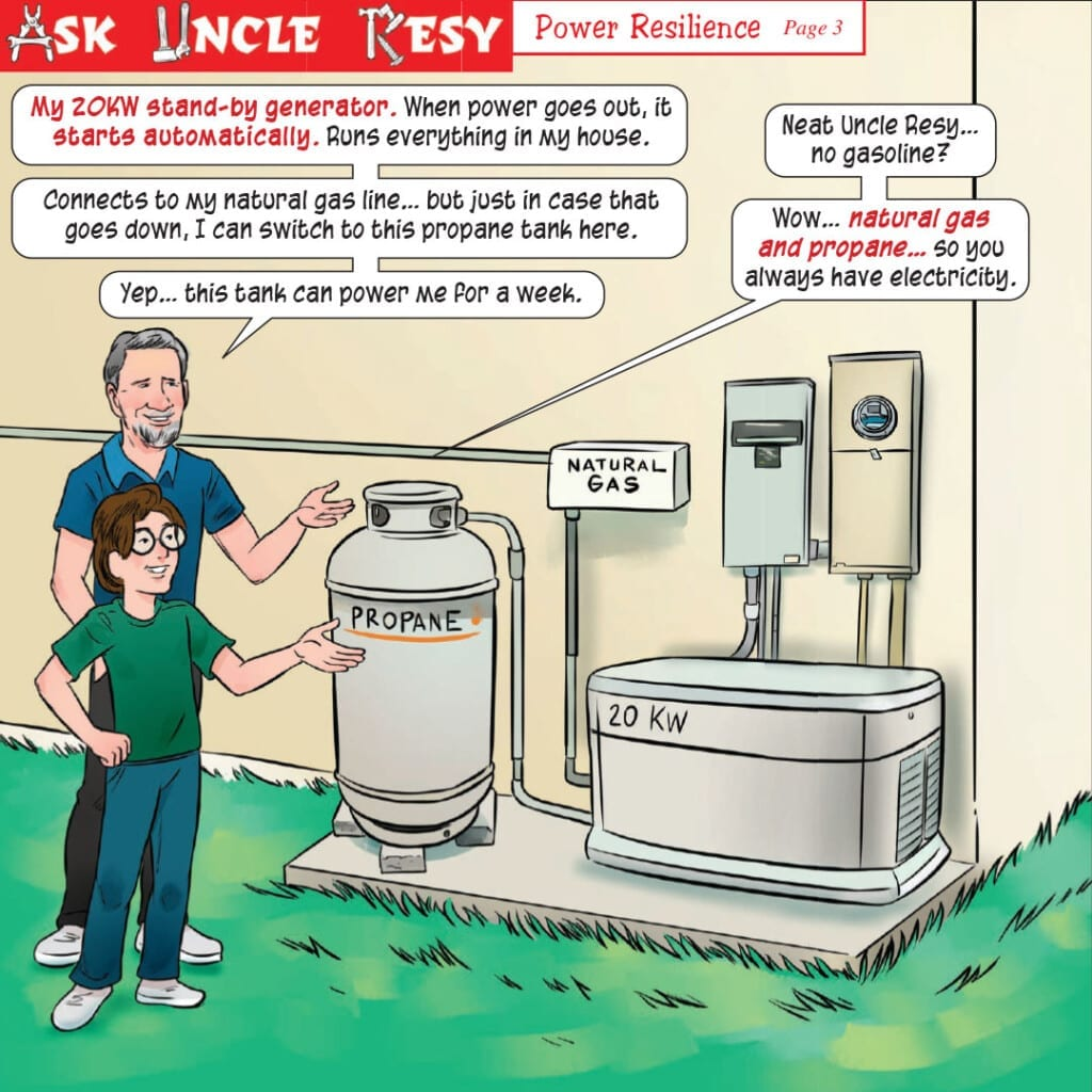 Final-Ask-Uncle-Resy-S1-E5-p03
