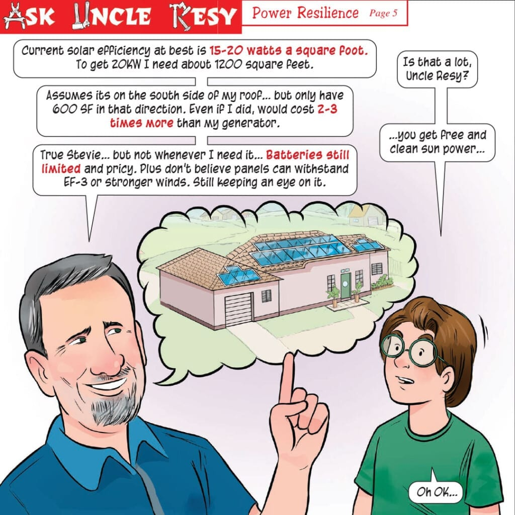 Final-Ask-Uncle-Resy-S1-E5-p05