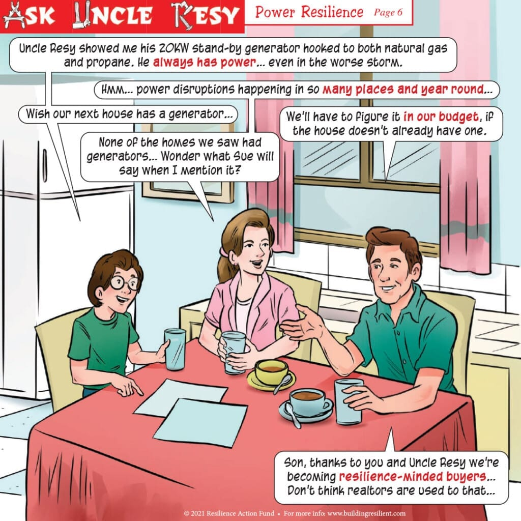 Final-Ask-Uncle-Resy-S1-E5-p06