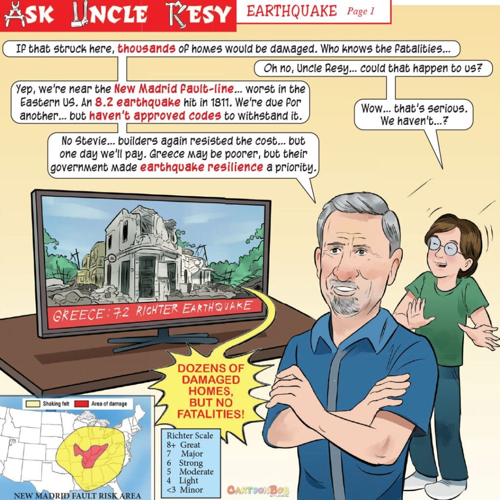 Final-Ask-Uncle-Resy-S1-E6-p01