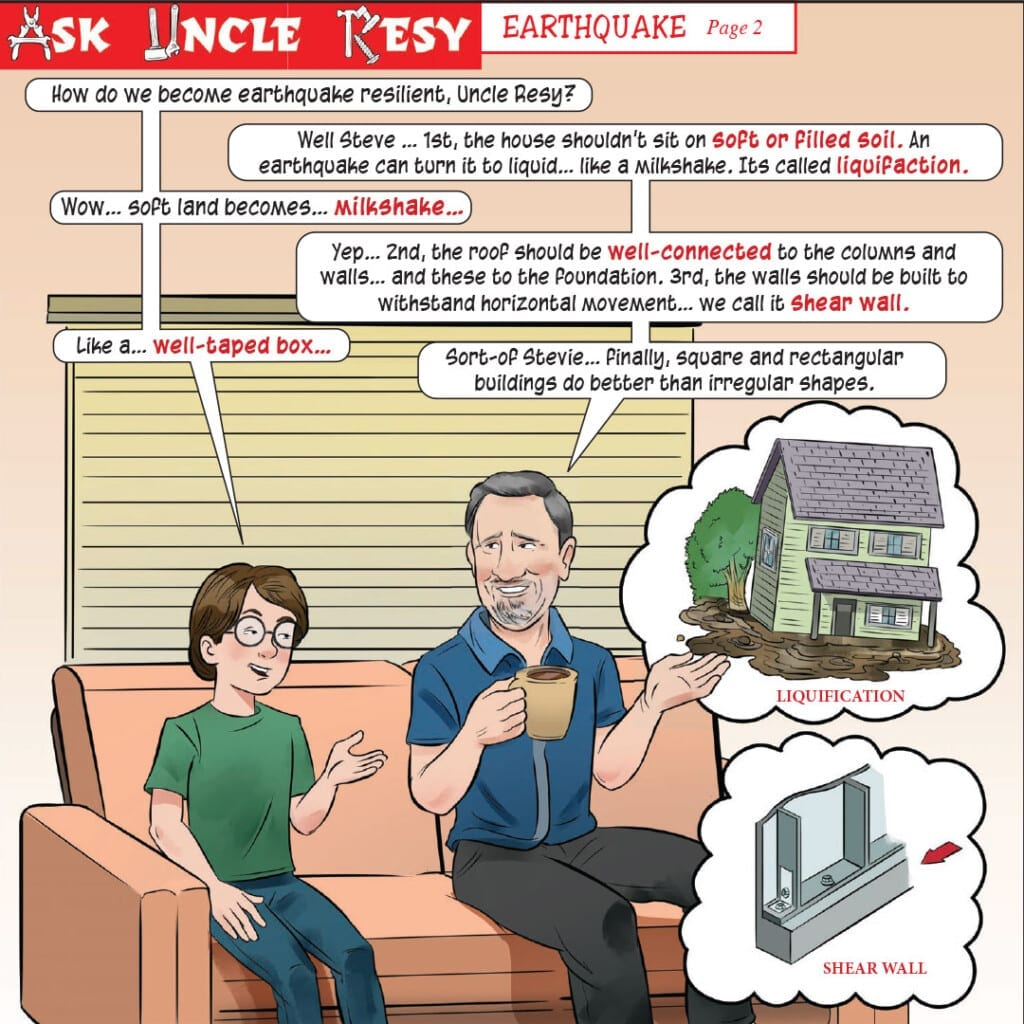 Final-Ask-Uncle-Resy-S1-E6-p02