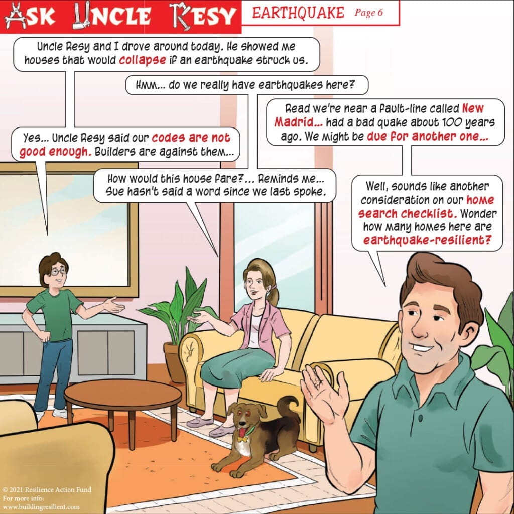 Final-Ask-Uncle-Resy-S1-E6-p06