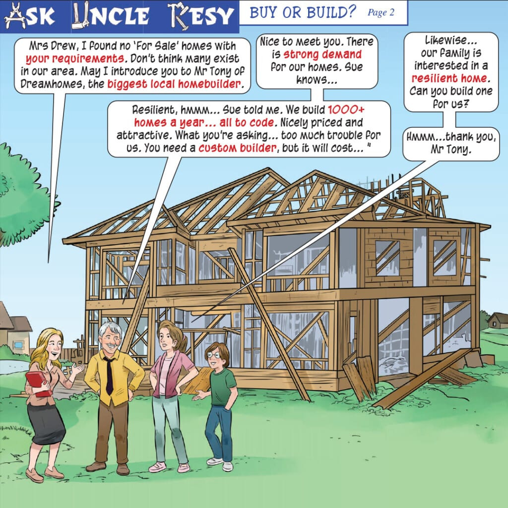 Final-Ask-Uncle-Resy-S1-E7-p02