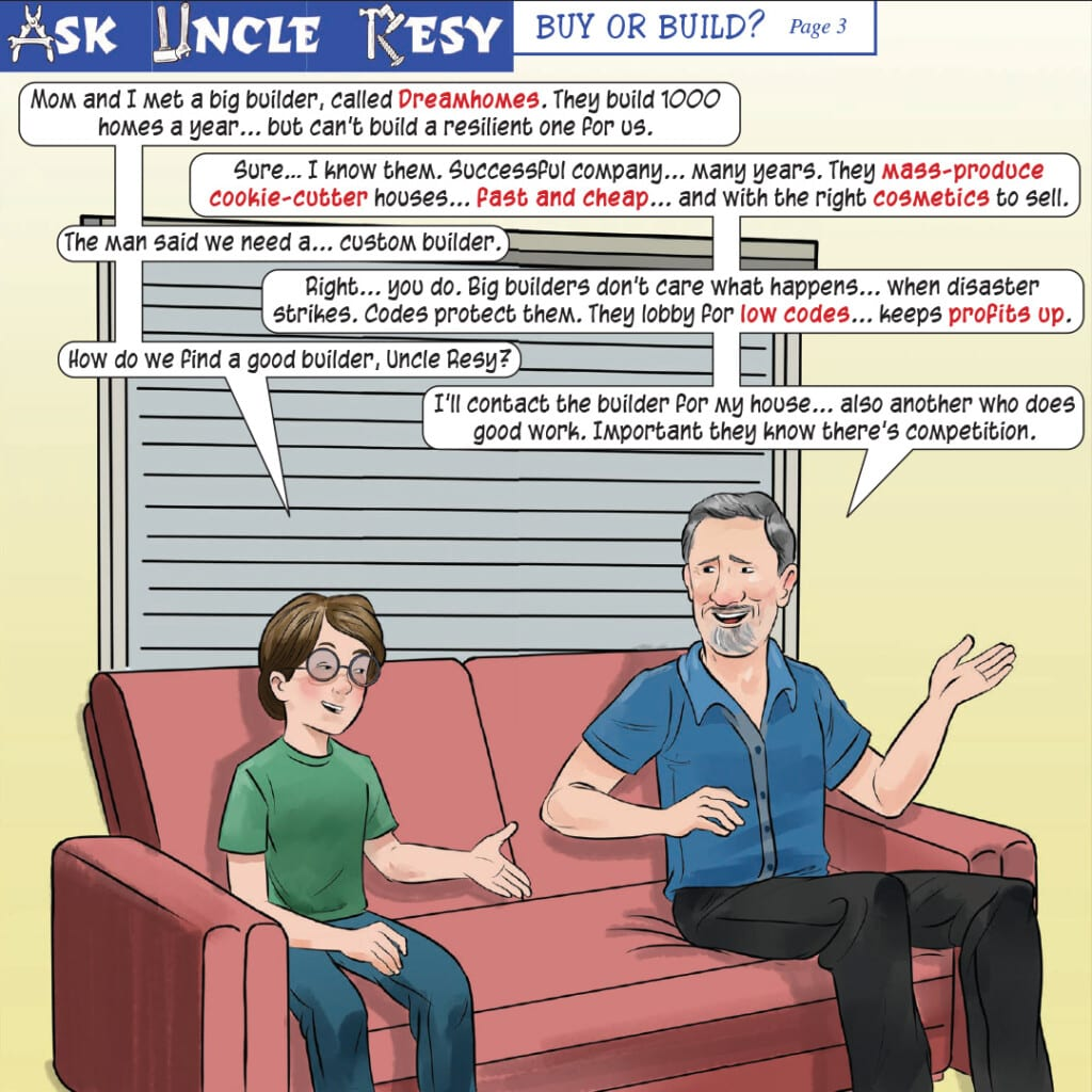 Final-Ask-Uncle-Resy-S1-E7-p03
