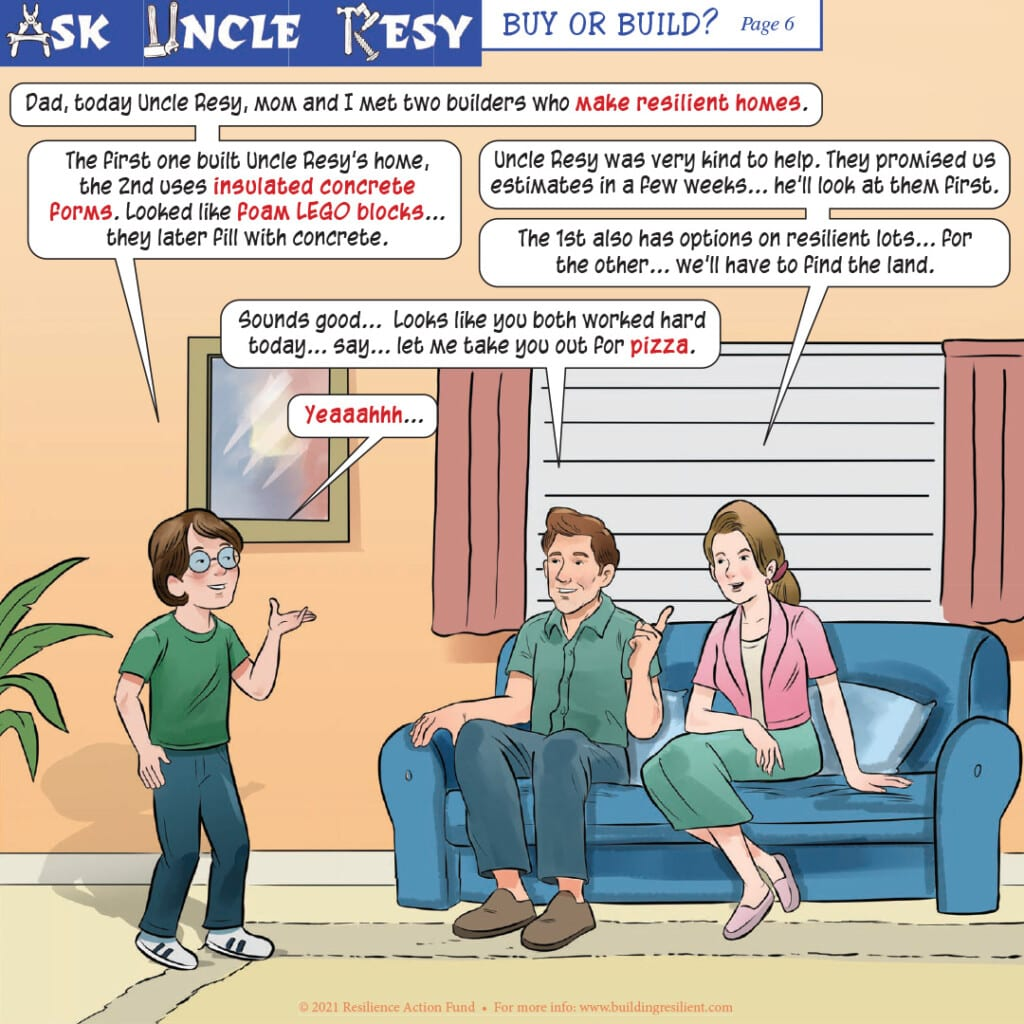 Final-Ask-Uncle-Resy-S1-E7-p06