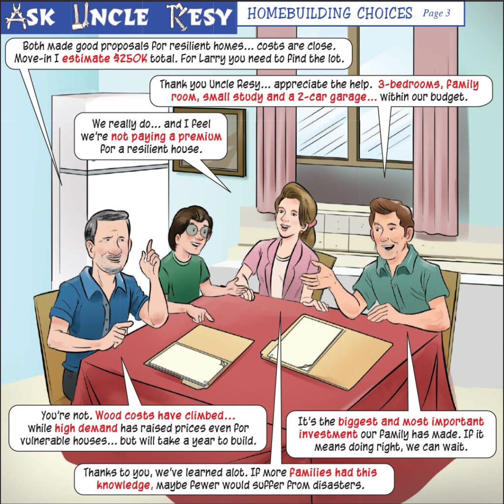 Final-Ask-Uncle-Resy-S1-E8-p03
