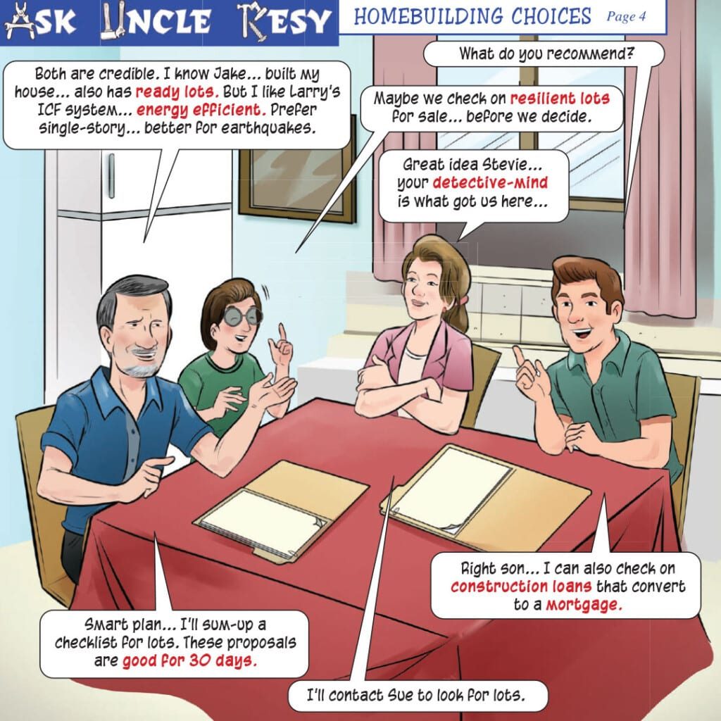Final-Ask-Uncle-Resy-S1-E8-p04