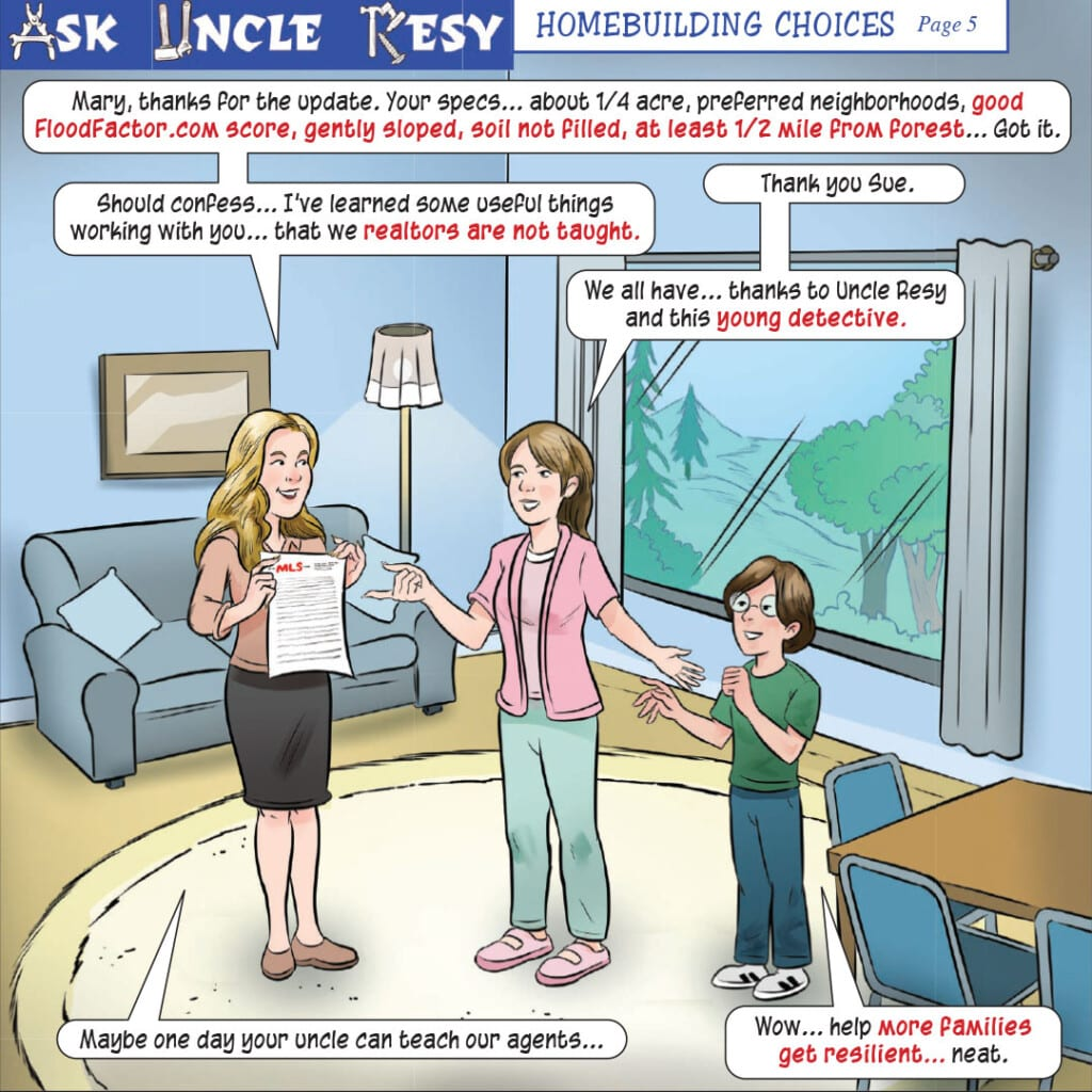Final-Ask-Uncle-Resy-S1-E8-p05