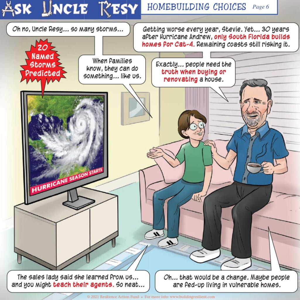 Final-Ask-Uncle-Resy-S1-E8-p06